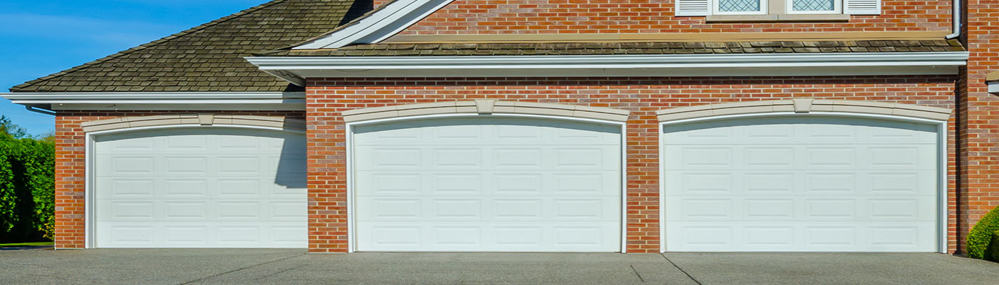 garage door repair Maplewood